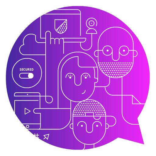 techsafe-family-safe-devices-logo