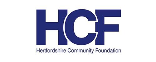 funder-logo-hcf