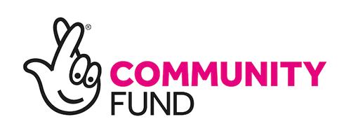 funder-logo-lottery