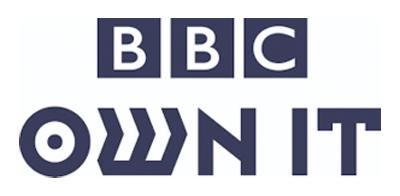 logo-ownit
