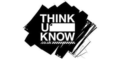 logo-thinkuknow