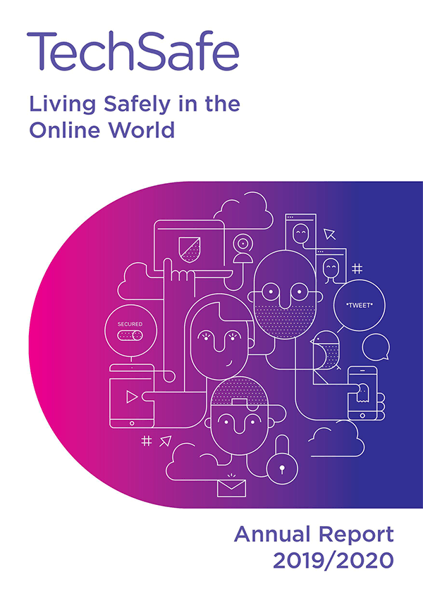 techsafe-leaflet-annual-report-2019-2020