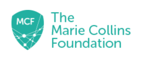 logo marie collins foundation